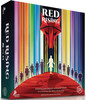 Stonemaier Games red Rising (en) 644216628421