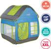 LUDI LUDI - Maison Cottage Pop-up 3550839952102