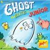 Zoch Ghost Blitz Junior (fr/en) (Bazar bizarre) 6011051190170