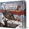 Fantasy Flight Games Les contrées de l'Horreur (fr) ext Les Montagnes Hallucinées 8435407605534