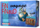 Kikigagne? Fin Finaud Voyage (fr) 626570626770