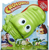 Hasbro Crocodile dentist (fr/en) 630509818914