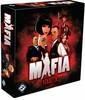 Fantasy Flight Games Mafia Vendetta (en) 841333100520