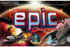Gamelyn Games Tiny Epic Galaxies (en) base 728028374957