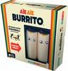 Aïe Aïe burrito (fr) (Throw throw burrito) 3558380074694