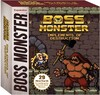 Brotherwise Games Boss Monster (en) ext Implements of Destruction 856934004139