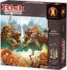 Hasbro Risk Godstorm (en) 653569285007