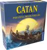 KOSMOS Catan (fr) ext Pirates et Découvreurs 8435407618077