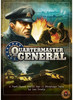 Griggling Games Quartermaster General (en) base 9780989829526