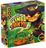 iello King of Tokyo (fr) ext Halloween 2017 3760175514173