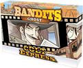 Ludonaute Colt Express (fr) ext Bandit Ghost 3760269590908