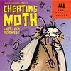 Drei Magier Spiele Cheating Moth (fr/en) (Mito) 4001504871444