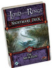 Fantasy Flight Games The Lord of the Rings LCG (en) ext Nightmare 32 The Nîn-in-Eilph 9781633442412