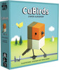 Catch Up Games CuBirds (fr/en) 3760273010119