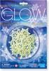 4m Flocons de neige (16) phosphorescentes 4893156059383