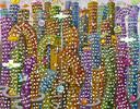 Clementoni Casse-tête 2000 Mordillo - La jungle 8005125325658