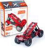 HEXBUG Vex Robotics Coureur de vitesse ensemble de construction 807648045772