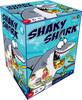 Ambassador Games Shaky Shark (fr/en) 4897049301672