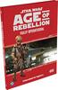 Fantasy Flight Games Star Wars Age of Rebellion (en) Fully Operational 9781633443143