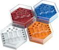 Gamegenic Catan hexadock - 3/4 joueurs base 4251715408933