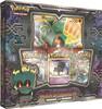 nintendo Pokémon marshadow box international version 820650803321