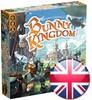 iello Bunny Kingdom (en) 3760175513138