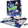 Belvédère jouet Spuzzle In Space (fr/en) 061152571503