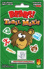 Fireside Games Bears! (en) ext Trail Mix'd! 850680002074