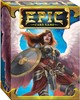 White Wizard Games Epic Card Game (en) Base Set 852613005091