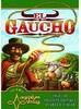 Argentum Verlag El Gaucho (fr) 4250148211028