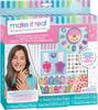 Make It Real Make It Real Manucure en folie (fr/en) 695929023065