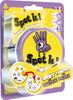 Zygomatic Spot it! / dobble (fr/en) Classique (blister) 3558380052807