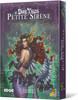 Edge Dark Tales (fr) ext La Petite Sirène 8435407611504