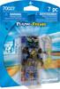 Playmobil Playmobil 70027 Playmo-Friends Agent de l'espace 4008789700278
