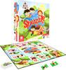 Belvédère jouet Spuzzle Jr. (Junior) (fr/en) 061152571640