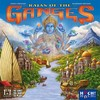 R&R Games Rajas of the Ganges (fr/en) 4260071879783