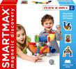 SmartMax SmartMax Clique et roule (Circuit) (fr/en) 5414301249795
