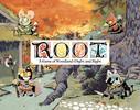 Leder Games Root (en) base 602573655900