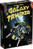 iello Galaxy Trucker (fr) 00 jeu de base 3760175510045