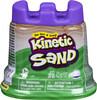 Kinetic Sand Kinetic Sand Recharge 4.5oz Vert (sable cinétique) 778988517963