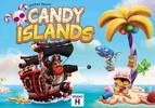 Studio H Candy Islands (fr/en) 3616450005297
