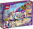 LEGO LEGO 41391 Le salon de coiffure de Heartlake City 673419319768
