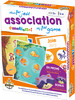 Gladius Amalgame émotions Mon 1er jeu association (fr/en) 620373043925