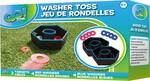 Go Zone Jeu de Washer-rondelles 059562321498