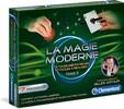 Clementoni La magie moderne tome 2 (fr) 15 tours 8005125625789
