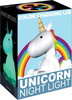 Iscream Licorne veilleuse licorne (Unicorn Night Light) 818347023756