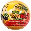 Imports Dragon Dragonball z backpack hangers asst. pdq 799439649668