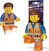 LEGO Lego keylight Ledlight emmet 4895028522506