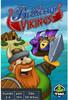 TMG (Tasty Minstrel Games) Bottlecap Vikings (en) 9781938146596