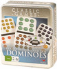 Cardinal Domino d15 train mexicain 047754515008